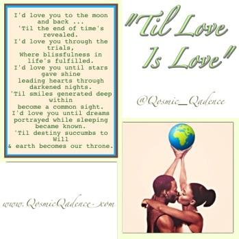 TilLoveIsLove