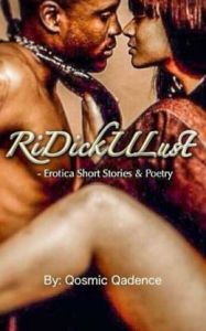 RiDick_Cover